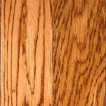 Mannington Harrington Oak Honeytone