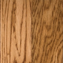 Mannington Harrington Oak Natural