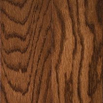 Mannington Harrington Oak Sable