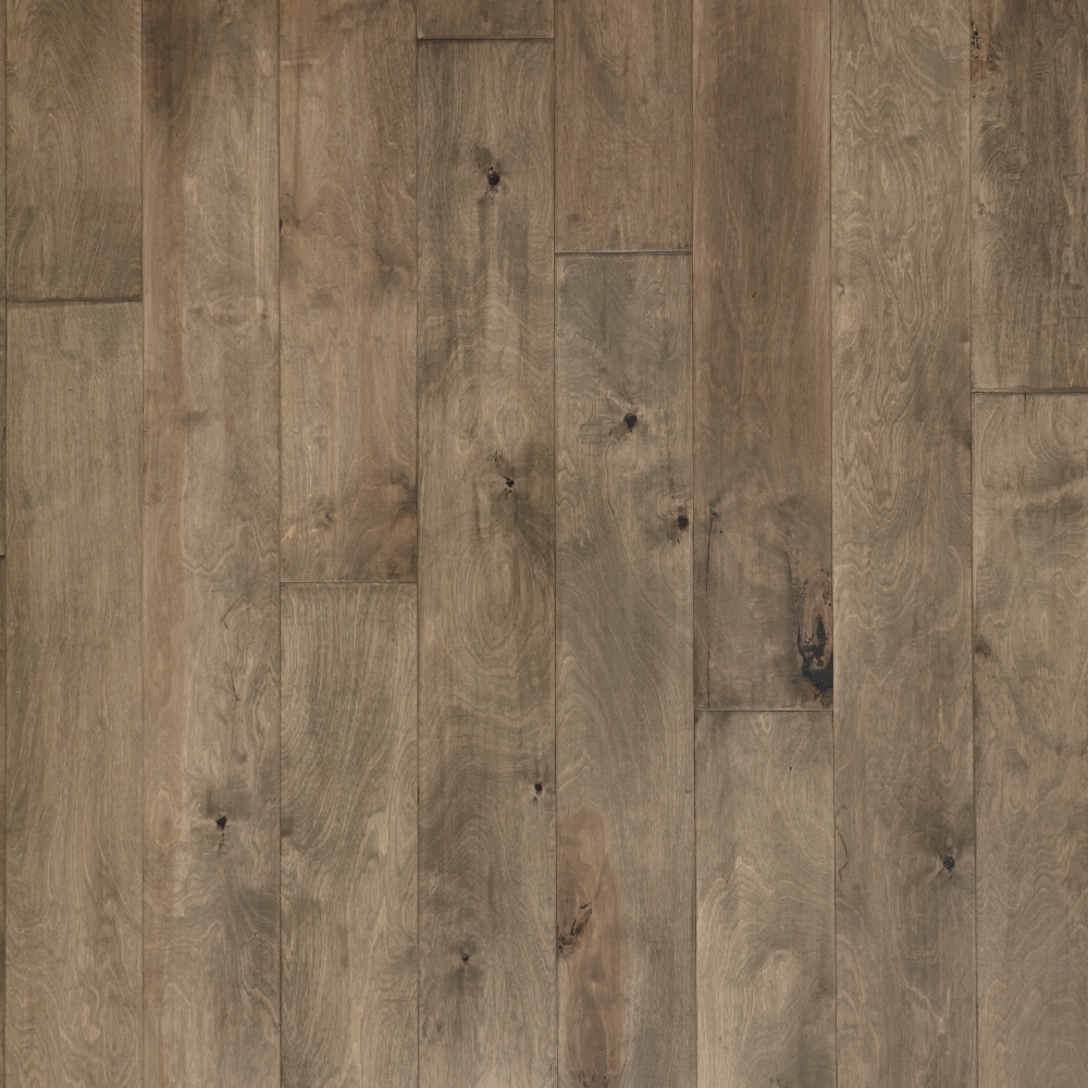 Mannington Iberian Hazelwood Almond Hardwood Flooring