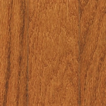 Mannington Jamestown Oak Auburn