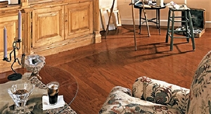 Mannington Jamestown Oak