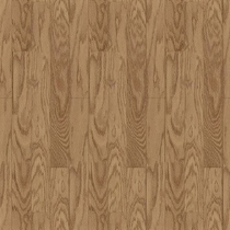 Mannington Jamestown Oak Natural