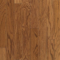 Mannington Jamestown Oak Winchester