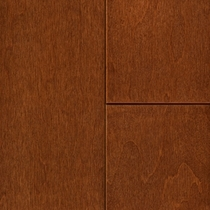 Mannington Madison Maple Gunstock
