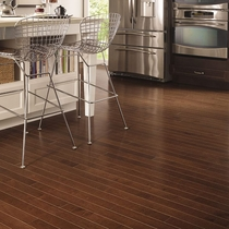 Mannington Madison Maple