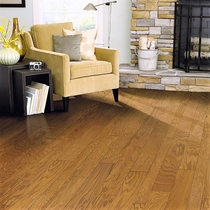 Mannington Madison Oak