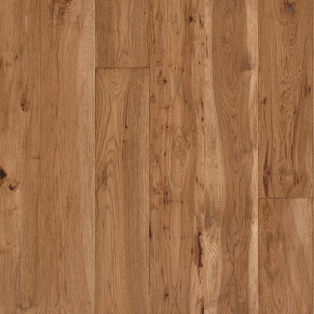 Mannington Maison Provence Champagne Engineered Hardwood