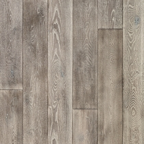 Mannington Mercado Oak Silver