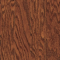 Mannington Montana Oak Cherry Spice