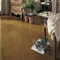 Mannington Montana Oak
