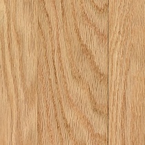 Mannington Montana Oak Natural