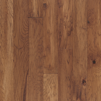 Mannington mountain view hickory autumn 5 engineered for Mannington hardwood floors