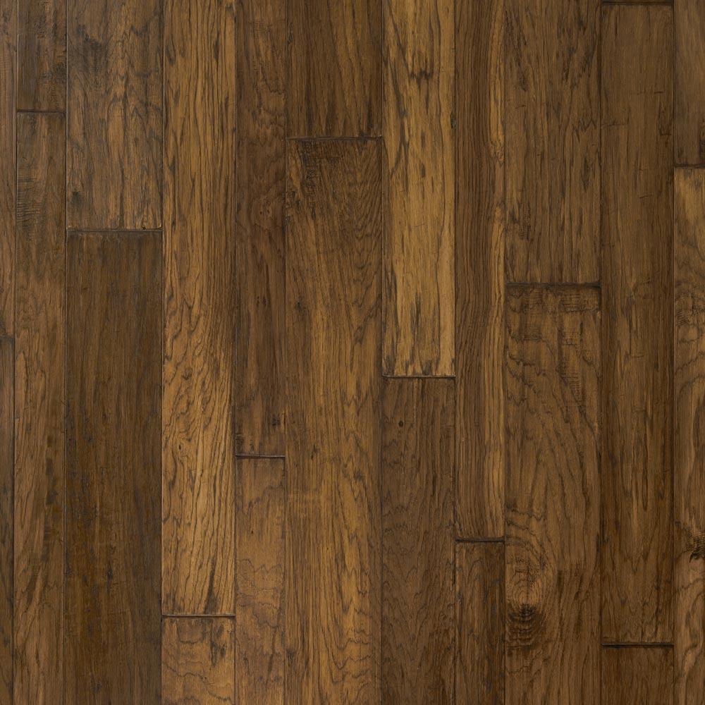 Mannington mountain view hickory bark engineered hardwood for Mannington hardwood floors