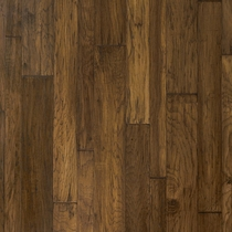 Mannington Mountain View Hickory Bark 5""