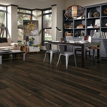 Mannington Mountain View Hickory