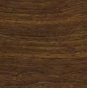 Mannington Natures Path American Walnut Cocoa