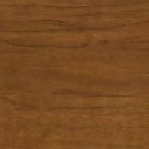 Mannington Natures Path Northern Maple Autumn 4""