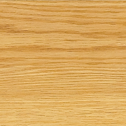 Mannington nature 39 s path select chatham oak natural luxury for Columbia flooring chatham