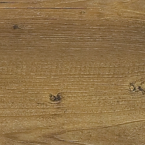 Mannington Natures Path Select Mountain Pine Provincial