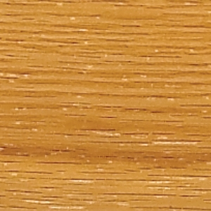 Mannington Natures Path Select Oakford Strip Ginger