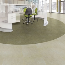 Mannington Natures Path Tile