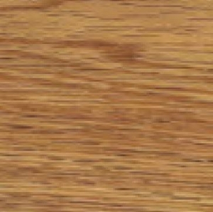 Mannington Natures Path Windsor Oak Golden 4""