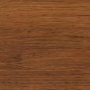 Mannington Natures Path Windsor Oak Gunstock 6""