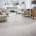 Mannington Norwegian Flurry