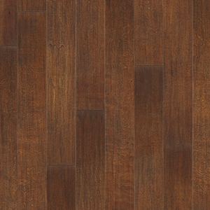 Mannington Ravenwood Birch Auburn