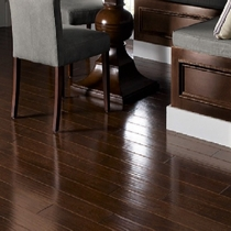 Mannington Ravenwood Birch