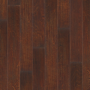 Mannington Ravenwood Birch Redwood