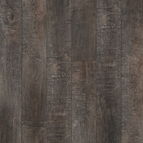 Mannington Restoration Arcadia Smoke