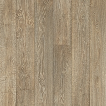Mannington Restoration Black Forest Oak Weathered