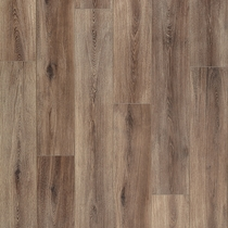 Mannington Restoration Fairhaven Brushed Coffee
