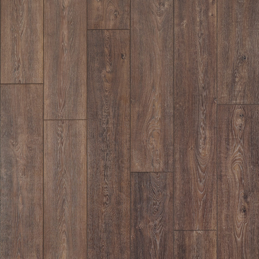 Mannington restoration french oak nutmeg for Mannington laminate flooring