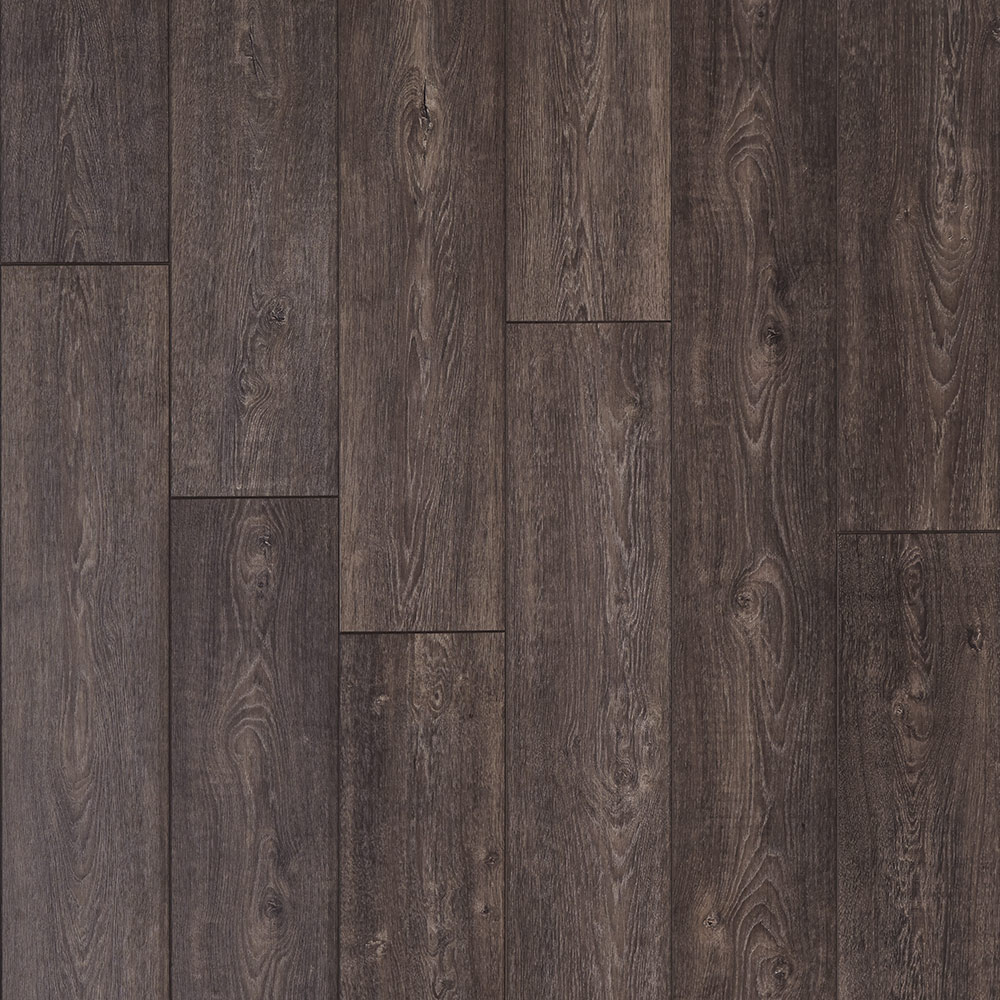 Mannington restoration french oak peppercorn for Mannington hardwood floors