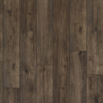 Mannington Restoration Hillside Hickory Coal