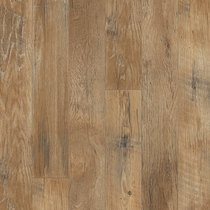 Mannington Restoration Historic Oak Ash