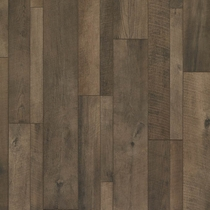 Mannington Restoration Keystone Oak Bronze