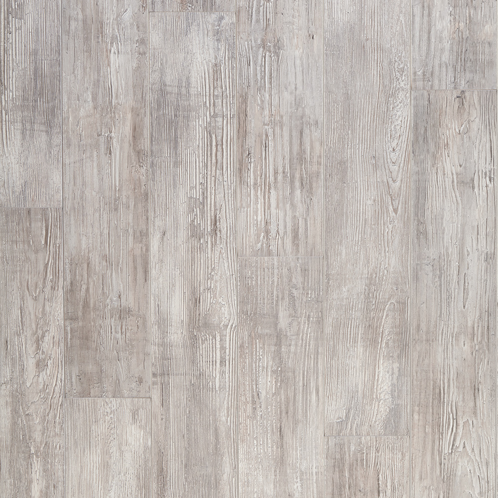 Mannington Restoration Nantucket Driftwood Laminate Flooring