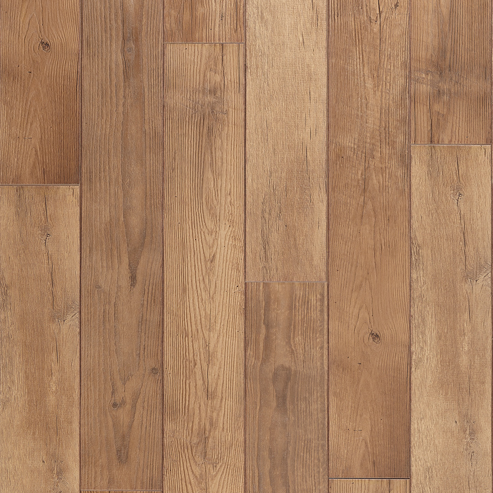 Mannington restoration treeline oak spring laminate for Mannington laminate flooring
