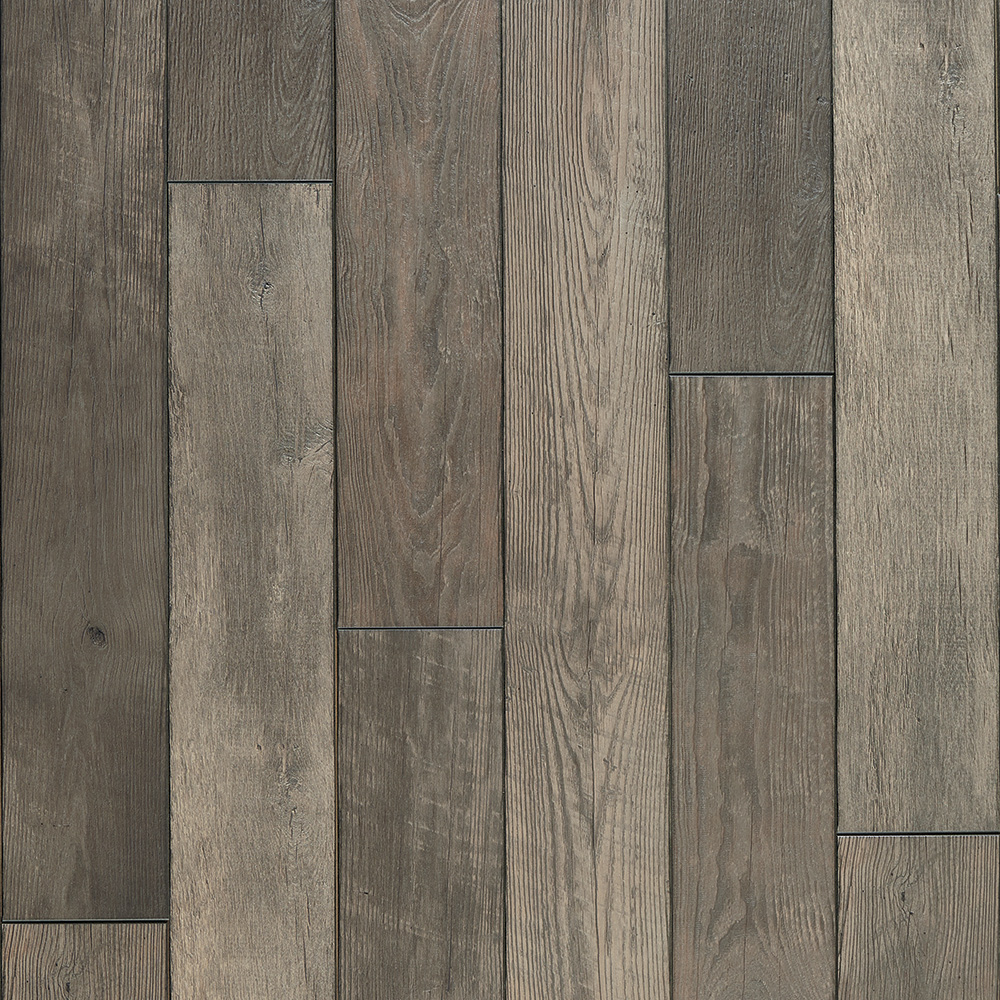 Mannington restoration treeline oak winter laminate flooring for Mannington laminate flooring