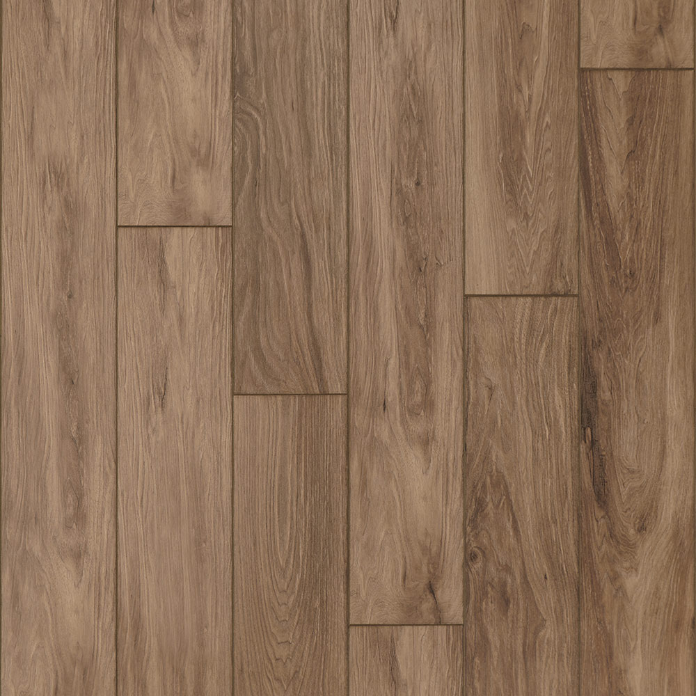 Mannington restoration weathered ridge earth for Mannington laminate flooring