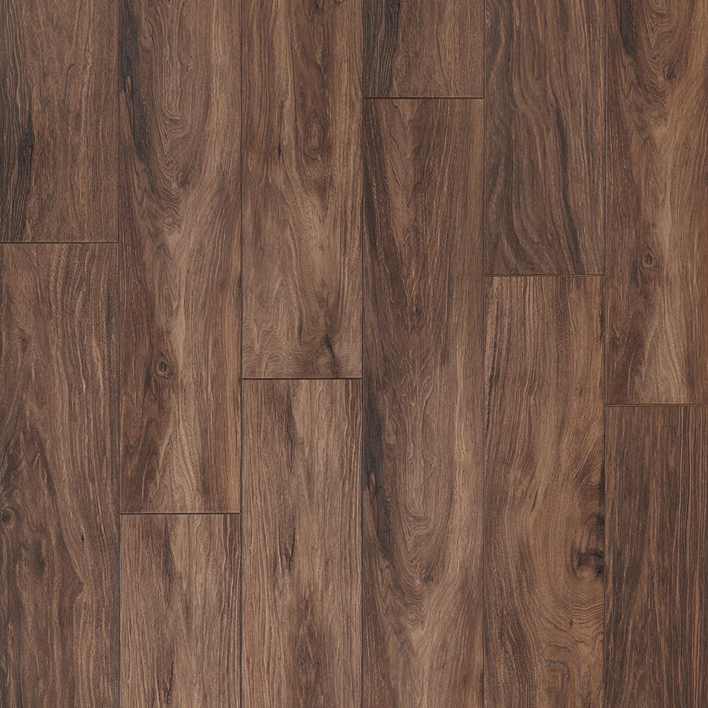 Mannington restoration weathered ridge fire laminate for Mannington hardwood floors