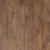 Mannington Restoration Woodland Maple Fawn