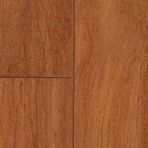 Mannington Revolutions Plank Brazilian Cherry Ipanema