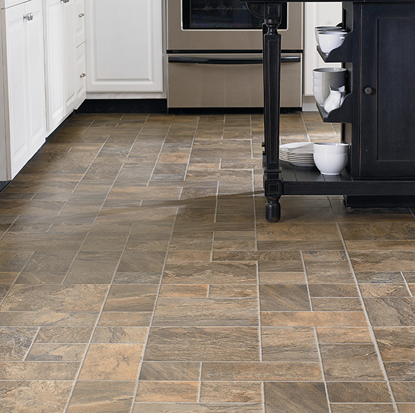 Mannington Laminate Flooring laminate flooring laminate wood and tile mannington floors Mannington Revolutions Tile