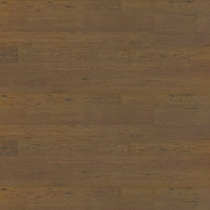 Mannington Value Lock Bennington Cherry Chestnut