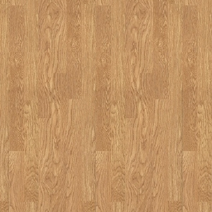 Mannington Value Lock Honeytone Washington Oak